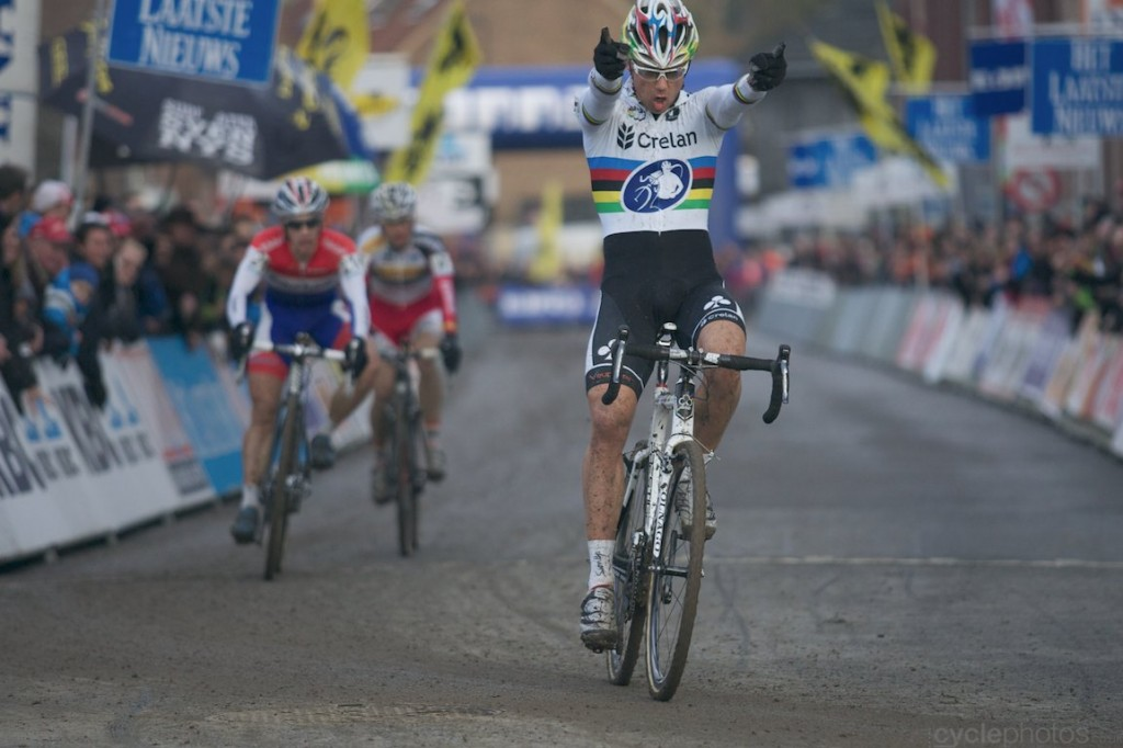2013-cyclocross-overijse-31-sven-nys