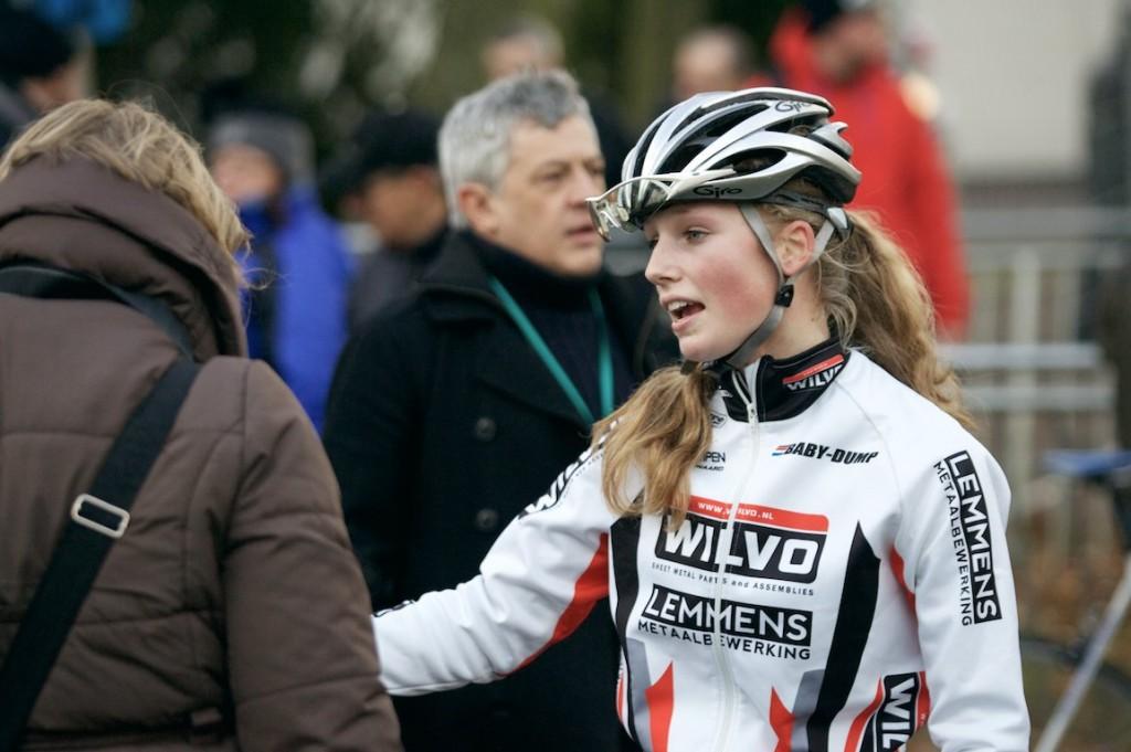 2013-cyclocross-scheldecross-12-lizzy-witlox