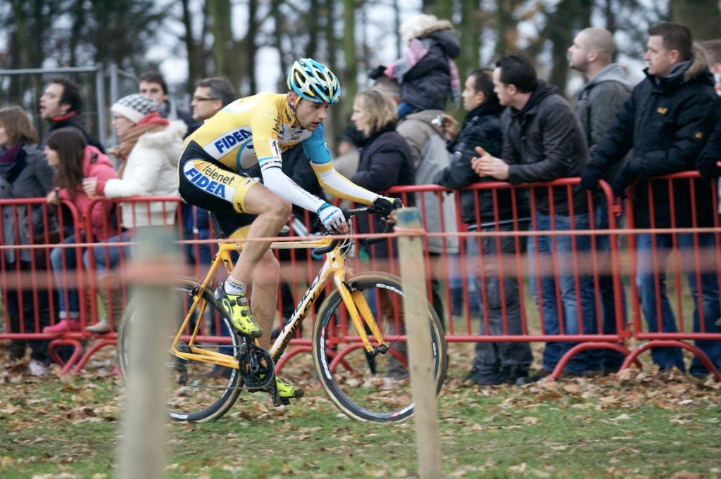 2013-cyclocross-scheldecross-22-rob-peeters