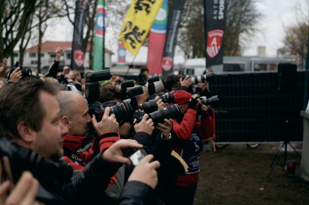 2013-cyclocross-scheldecross-24-photographers