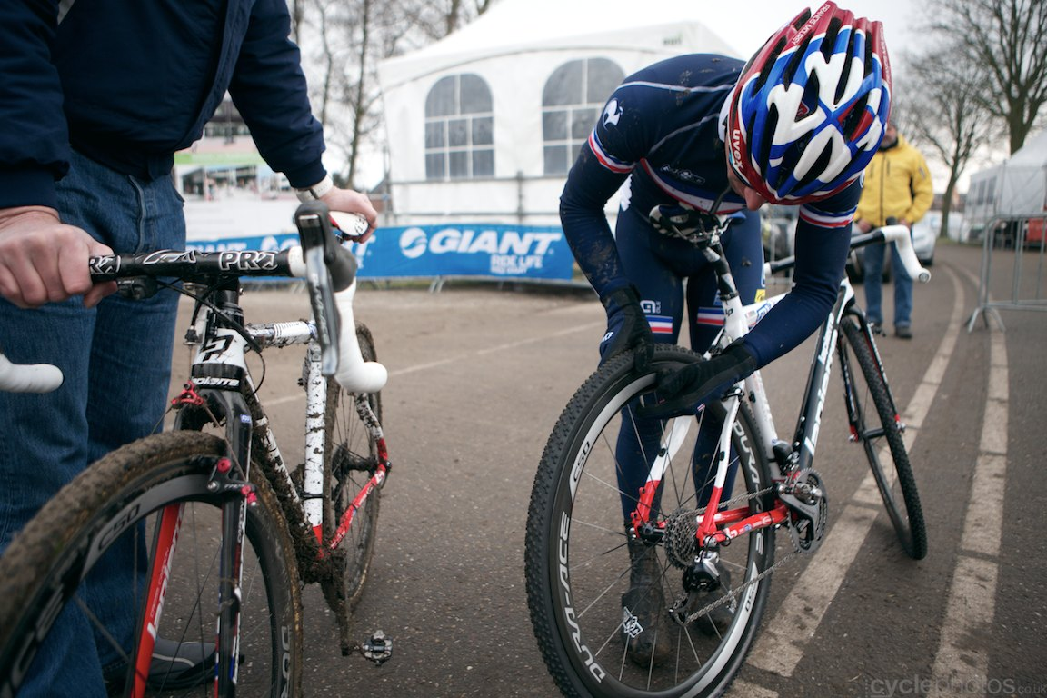 2014-cyclocross-world-champs-hoogerheide-031-blog