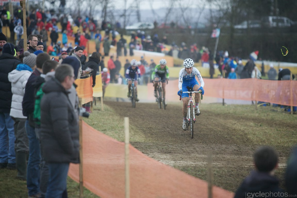 2014-cyclocross-world-cup-nommay-254-blog