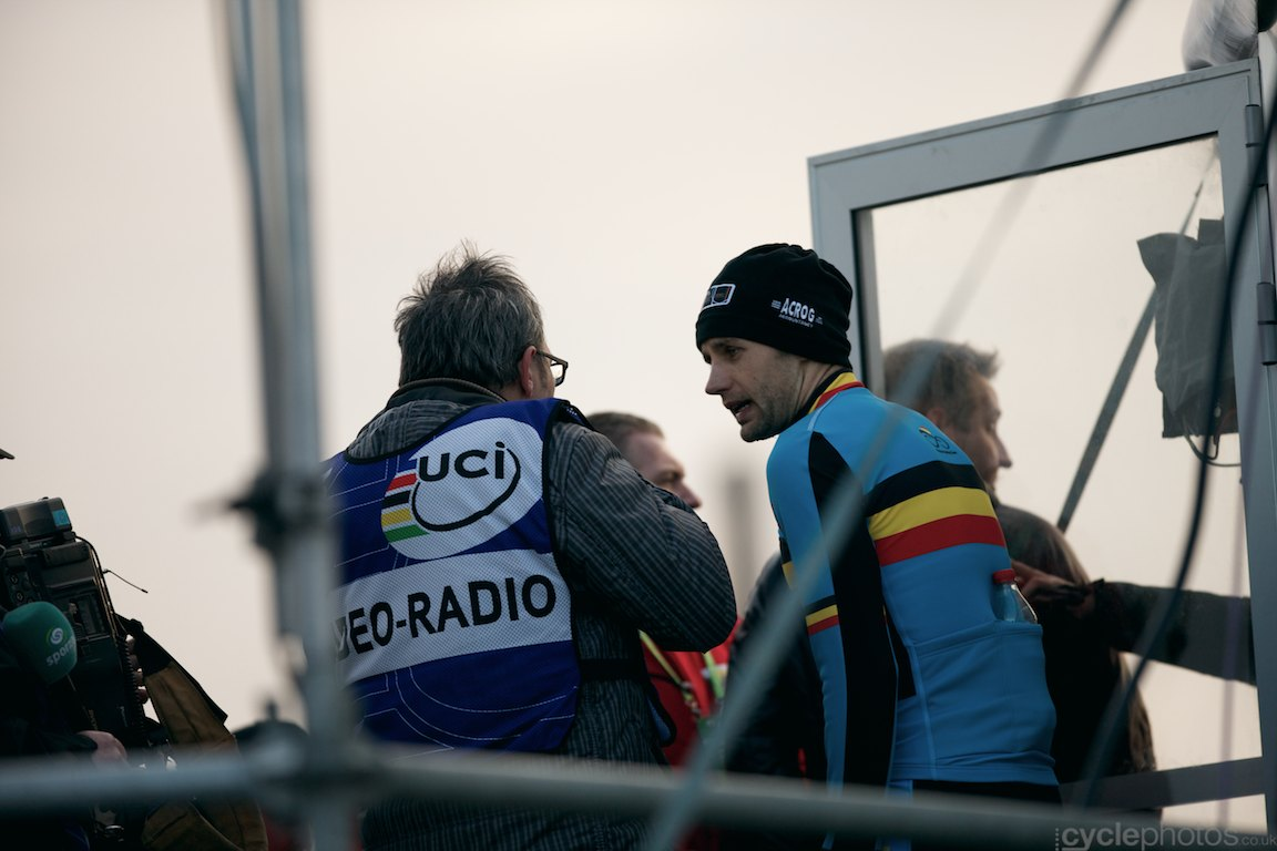 2014-cyclocross-world-champs-hoogerheide-421-blog