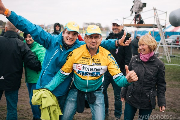 2014-cyclocross-superprestige-ruddervoorde-tom-meeusen-supporters-173810
