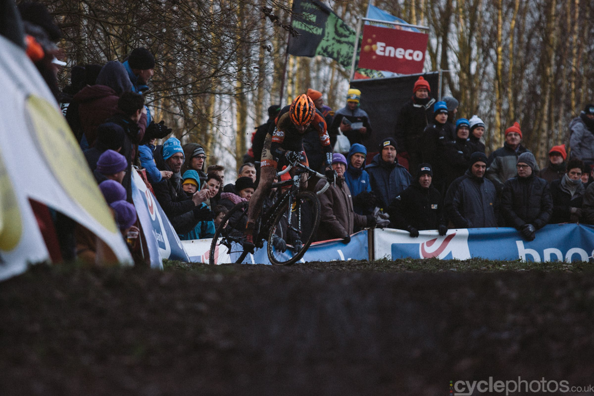 2014-cyclocross-bpost-bank-trofee-essen-wout-van-aert-155447