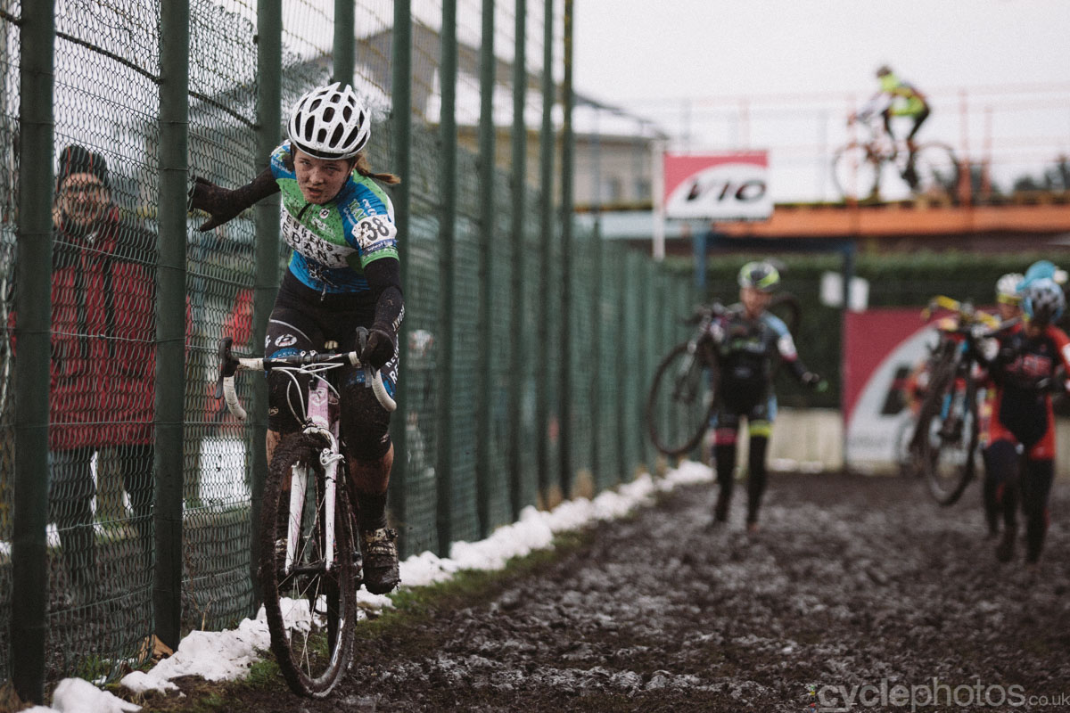 2014-cyclocross-bpost-bank-trofee-loenhout-joyce-heyns-141156