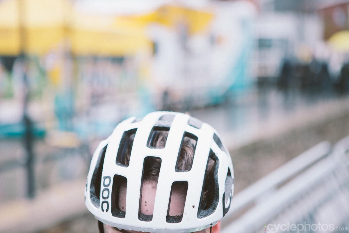 2014-cyclocross-overijse-head-153053