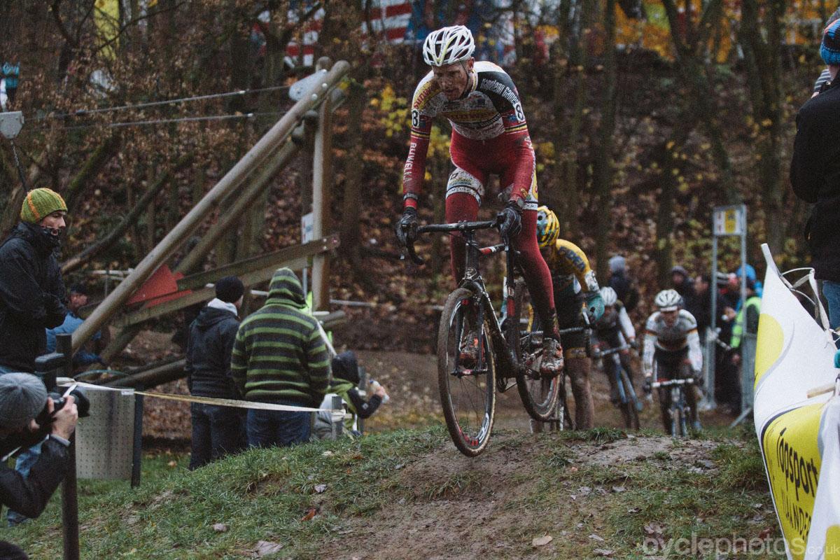 2014-cyclocross-overijse-klaas-vantornout-164915