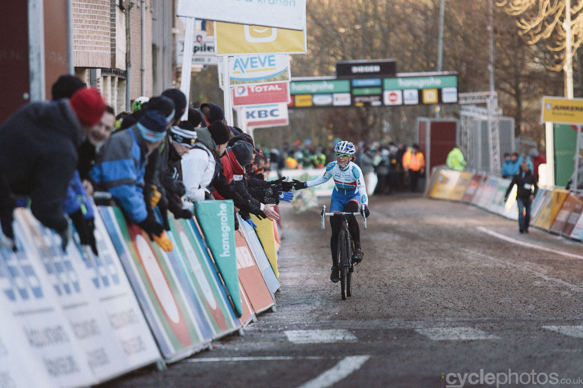 2014-cyclocross-superprestige-diegem-144554