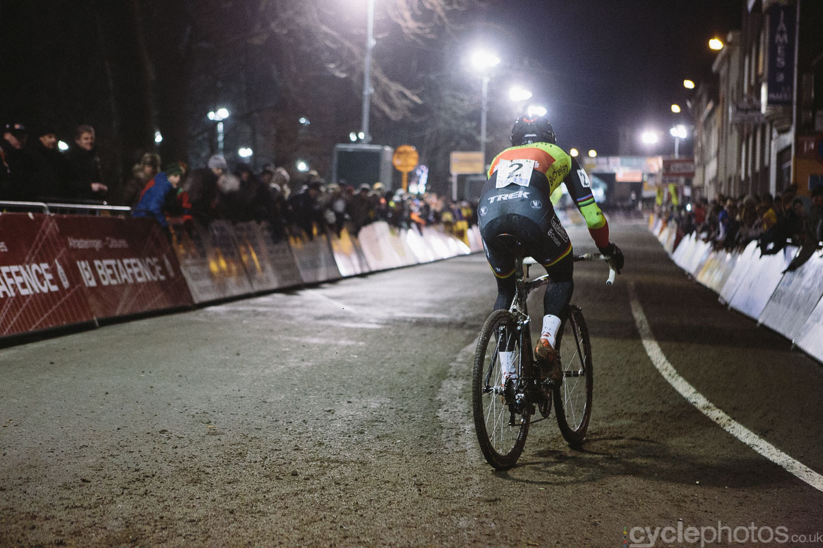 2014-cyclocross-superprestige-diegem-182210