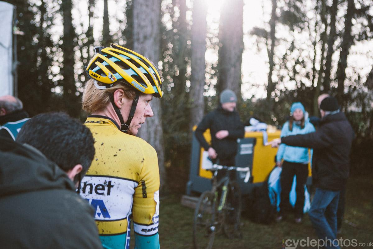 2015-cyclocross-bpost-bank-trofee-baal-ellen-van-loy-142659