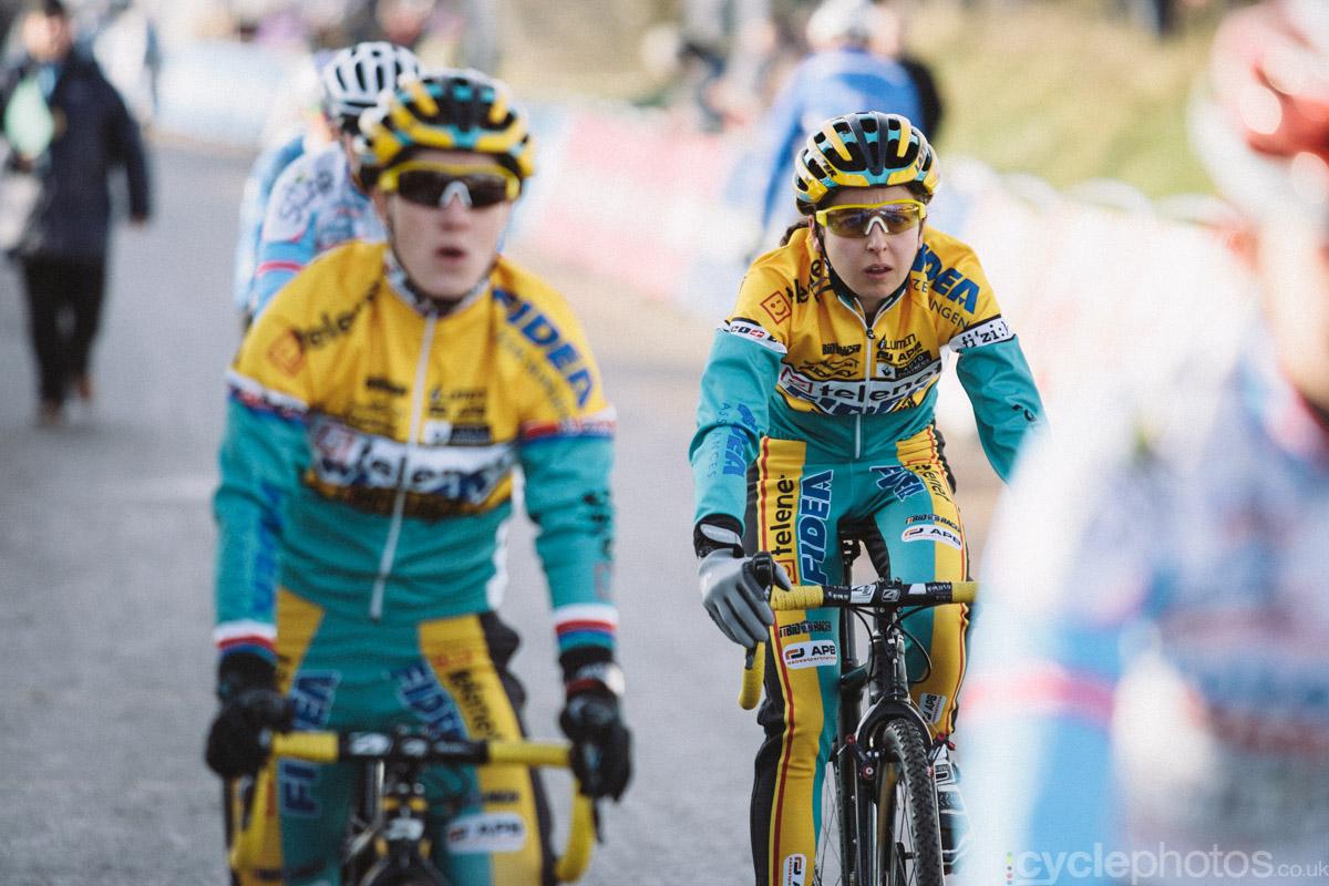 2015-cyclocross-bpost-bank-trofee-baal-jolien-verschueren-133838