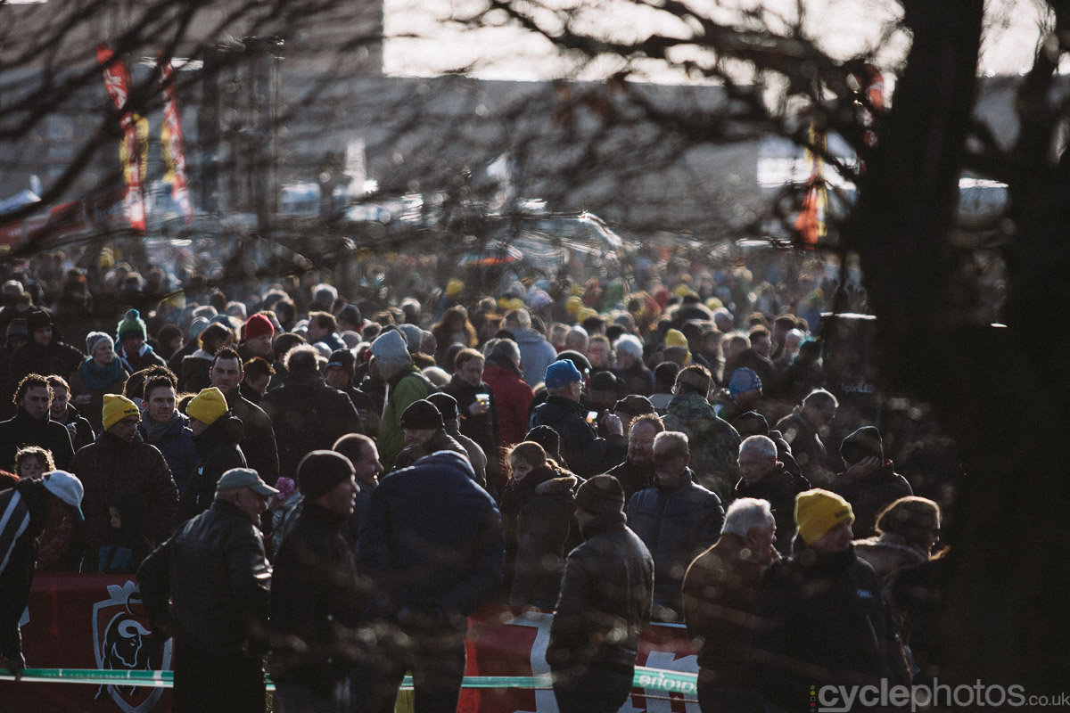 2015-cyclocross-superprestige-hoogstraten-152912