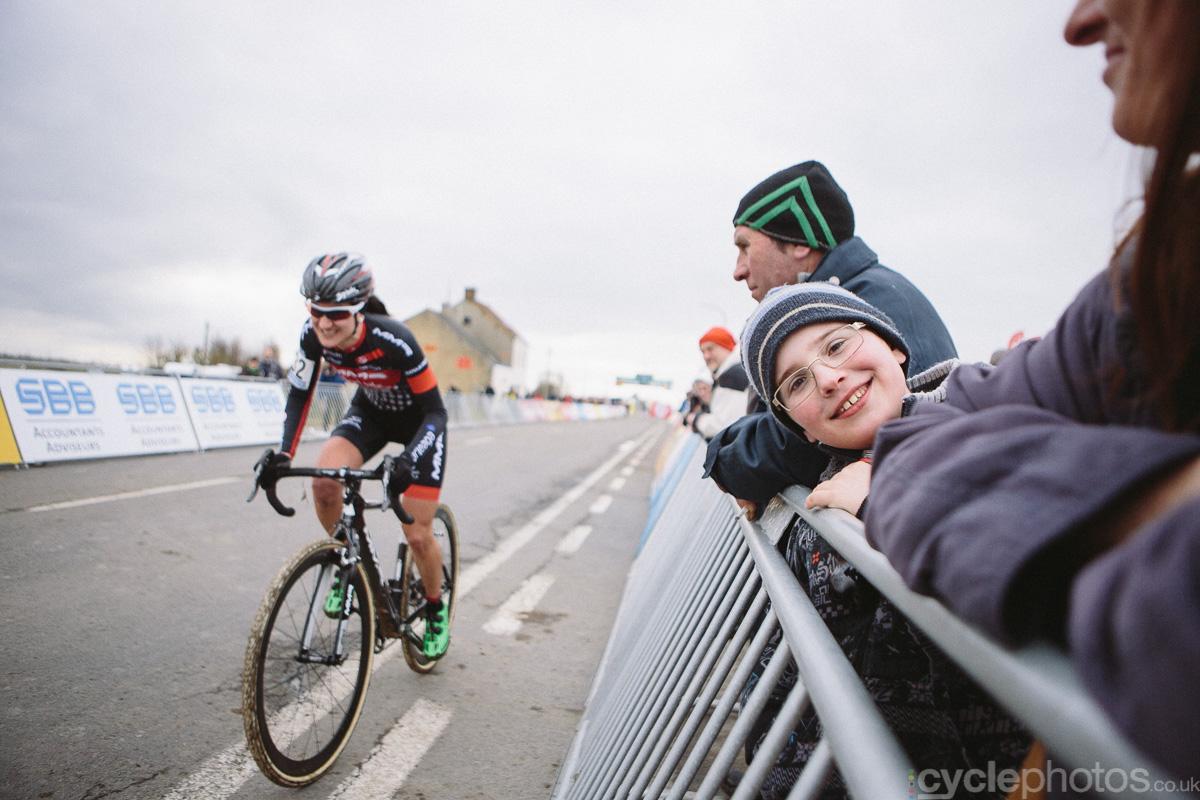 2015-cyclocross-superprestige-middelkerke-140852