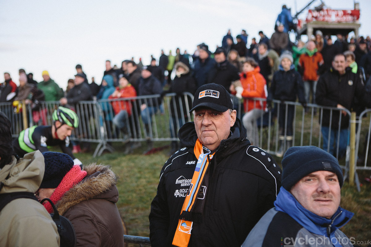 2015-cyclocross-superprestige-middelkerke-170011