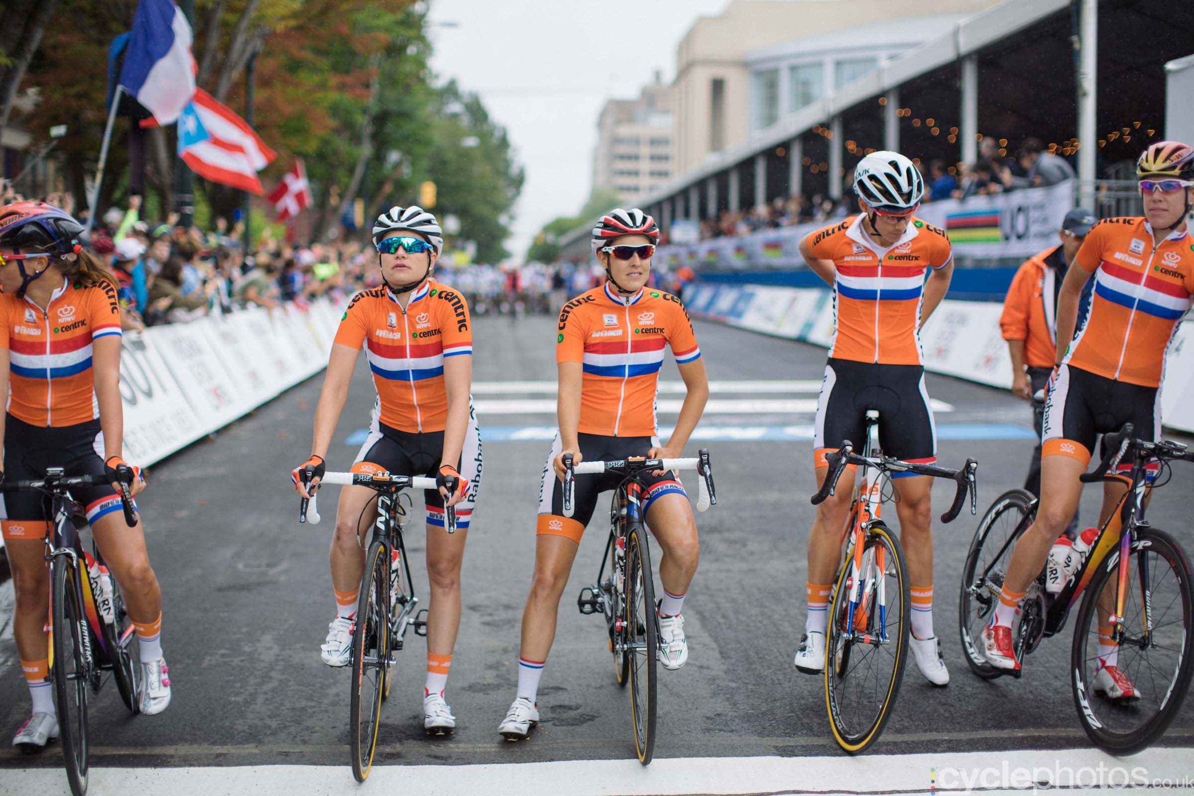 cyclephotos-world-champs-richmond-125353