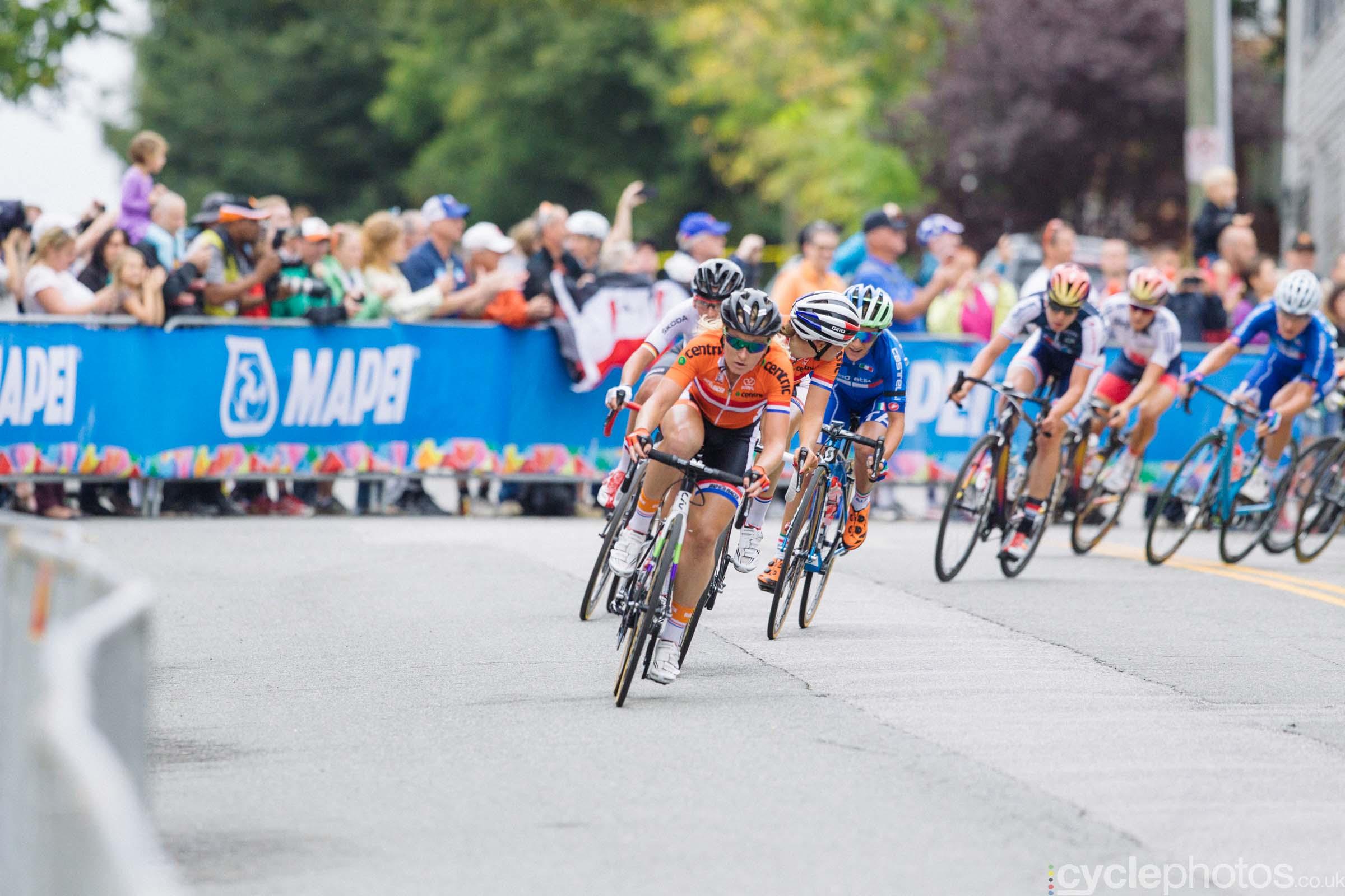 cyclephotos-world-champs-richmond-140944