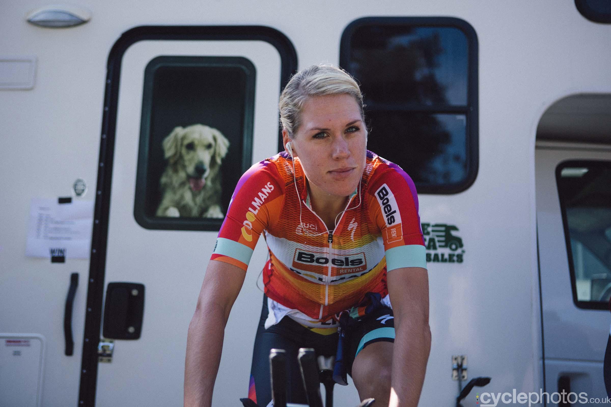 cyclephotos-world-champs-richmond-155530-ellen-van-dijk
