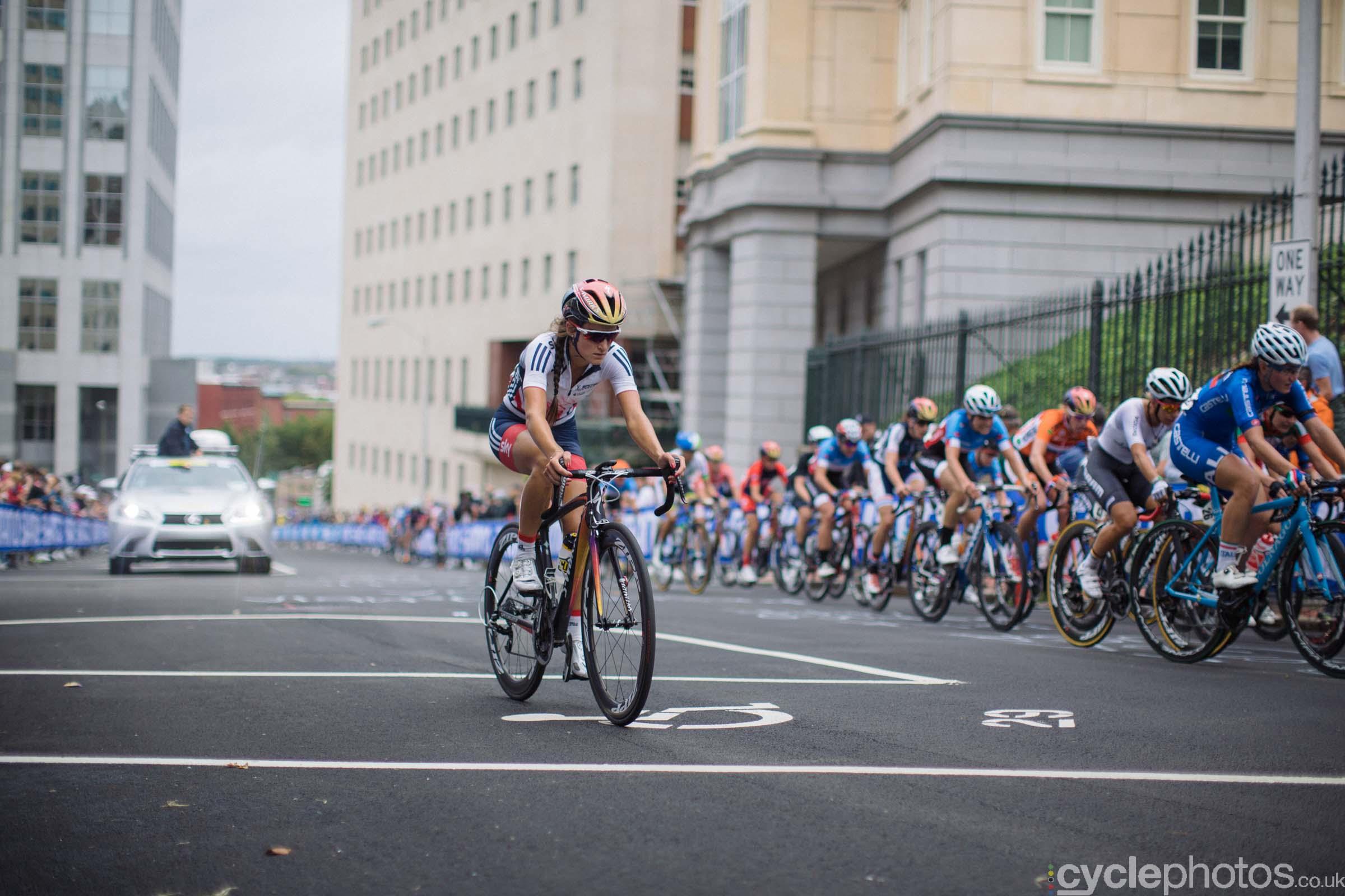 cyclephotos-world-champs-richmond-155700