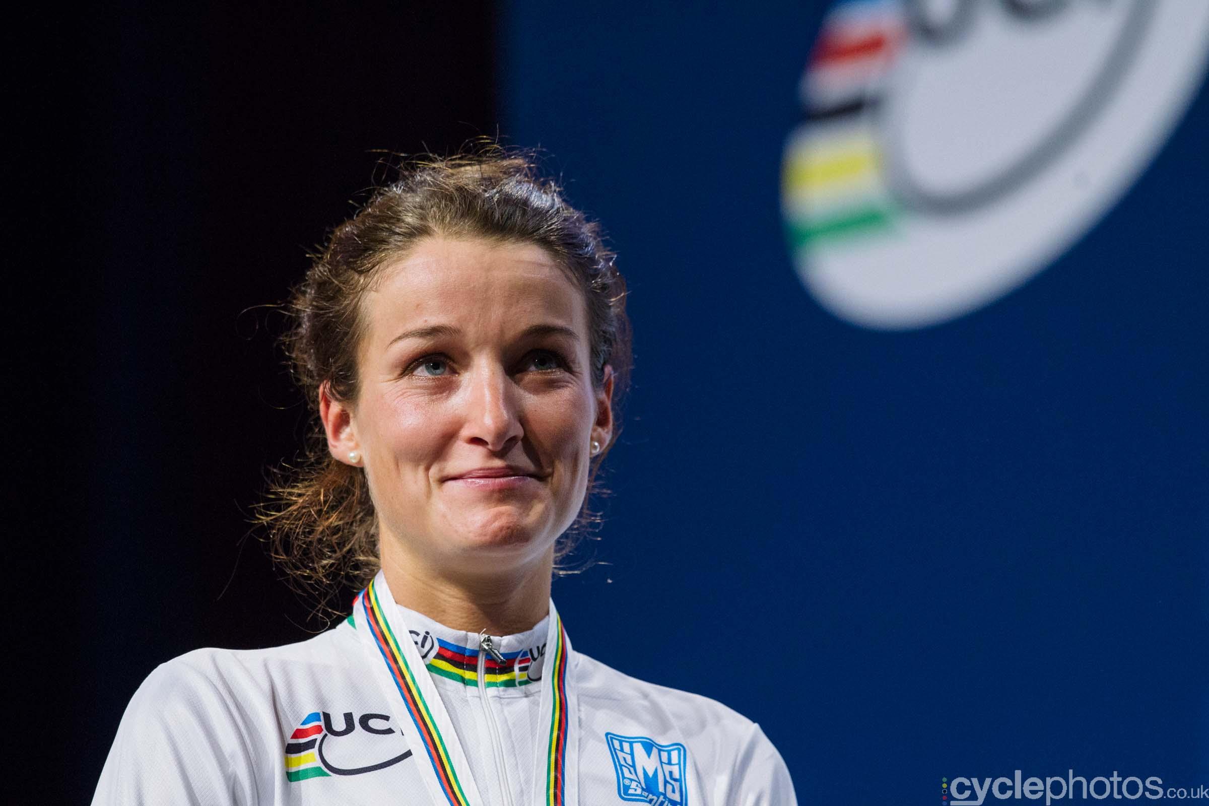 cyclephotos-world-champs-richmond-164006