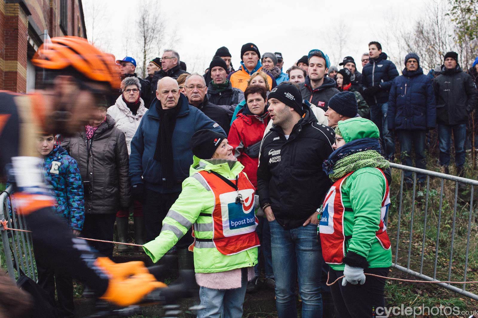 2015-cyclephotos-cyclocross-essen-153419-niels-albert