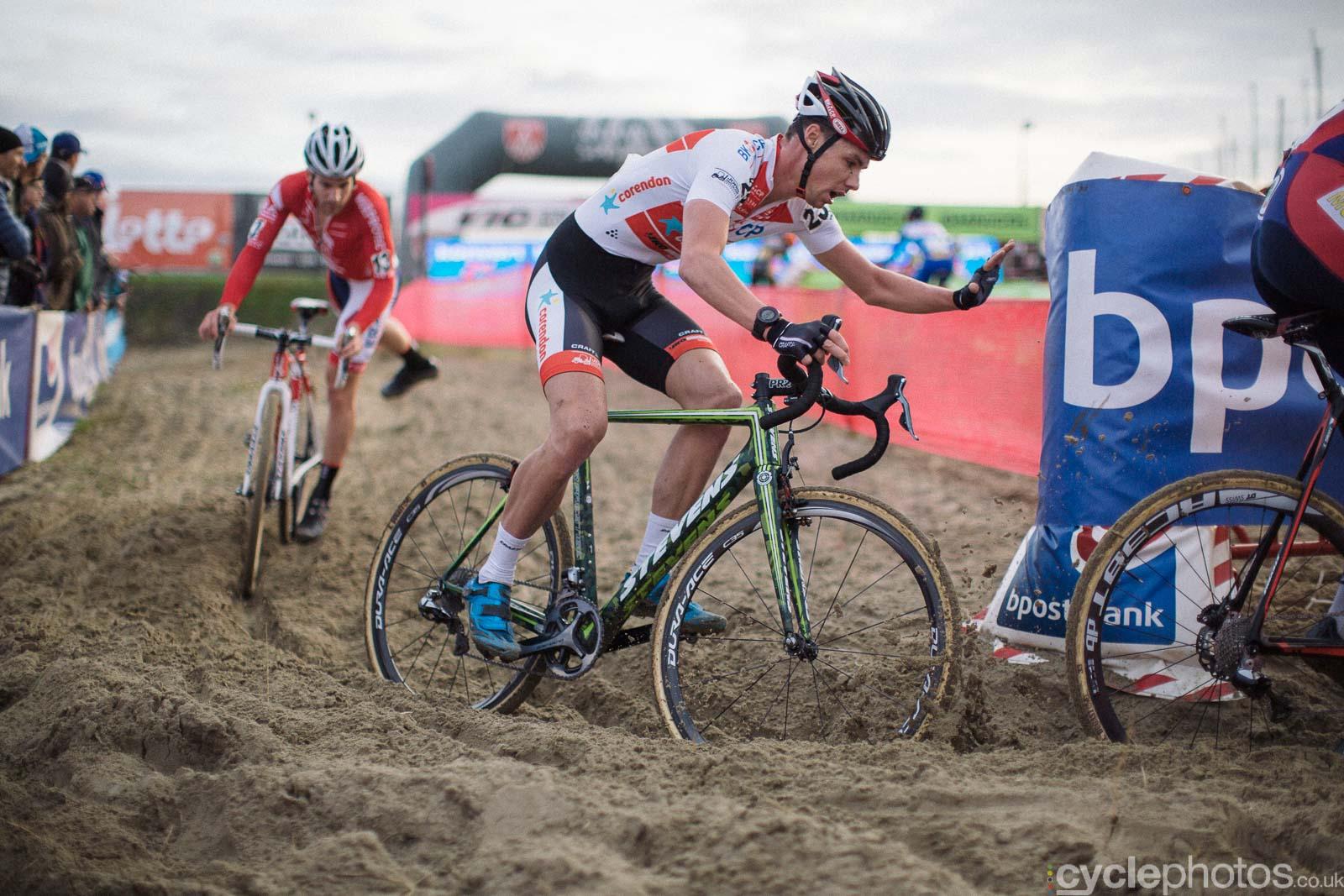 2015-cyclephotos-cyclocross-scheldecross-152703-vincent-baestans