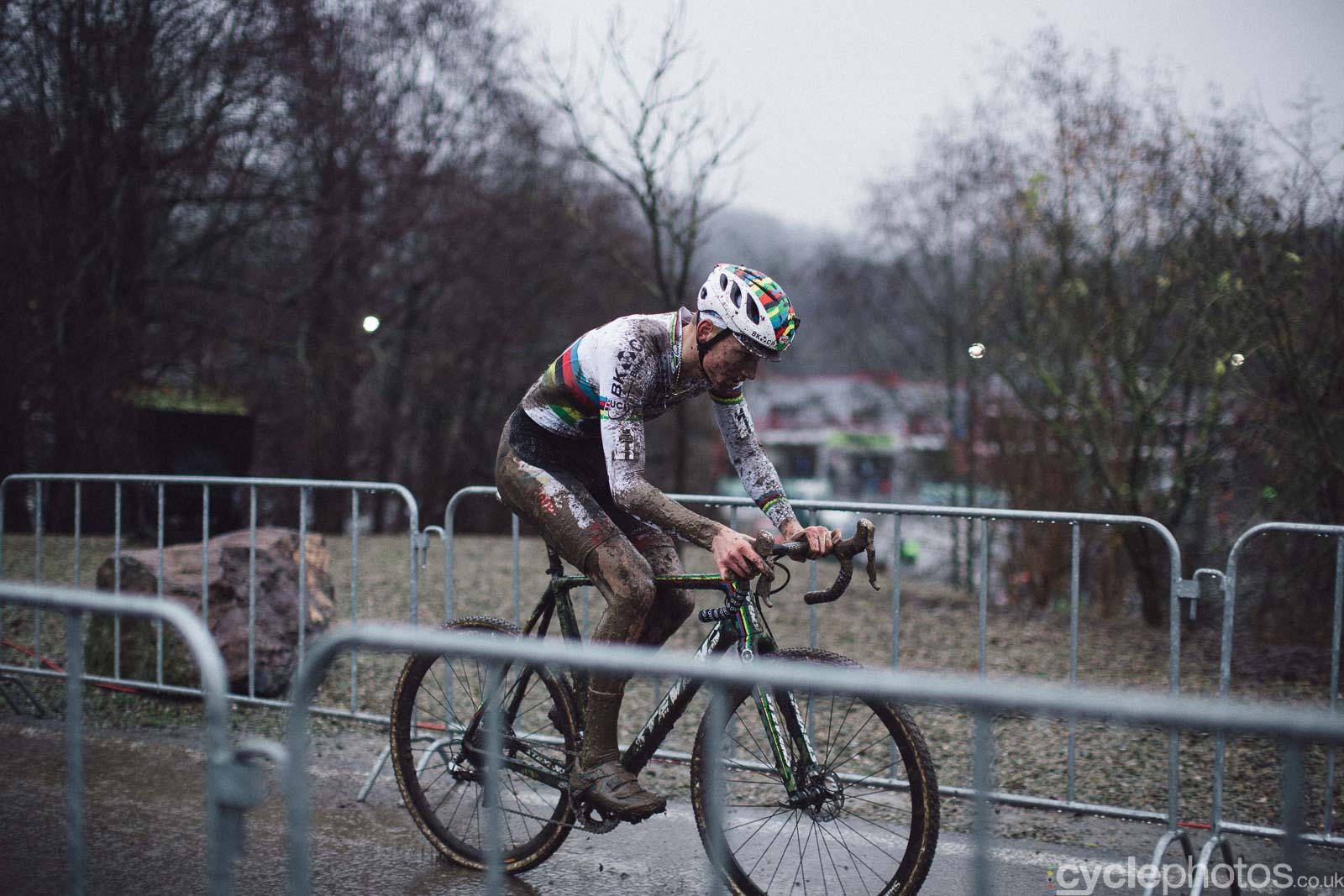 2015-cyclephotos-cyclocross-spa-153541-mathieu-van-der-poel