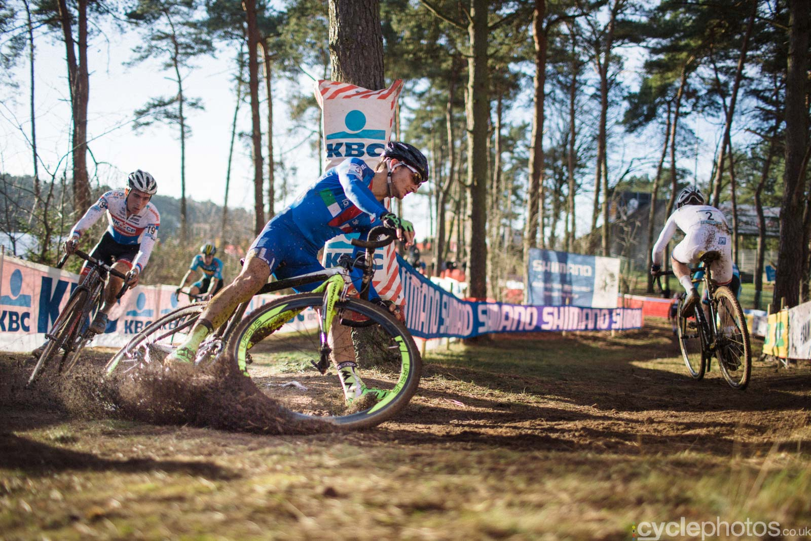 2015-cyclephotos-cyclocross-zolder-113625