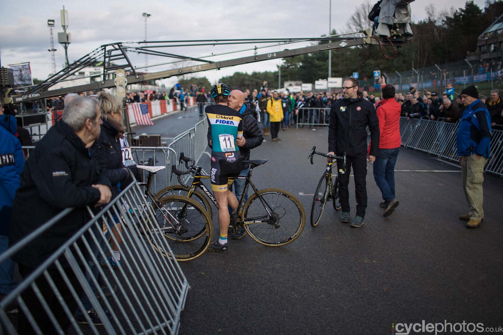 2015-cyclephotos-cyclocross-zolder-142717