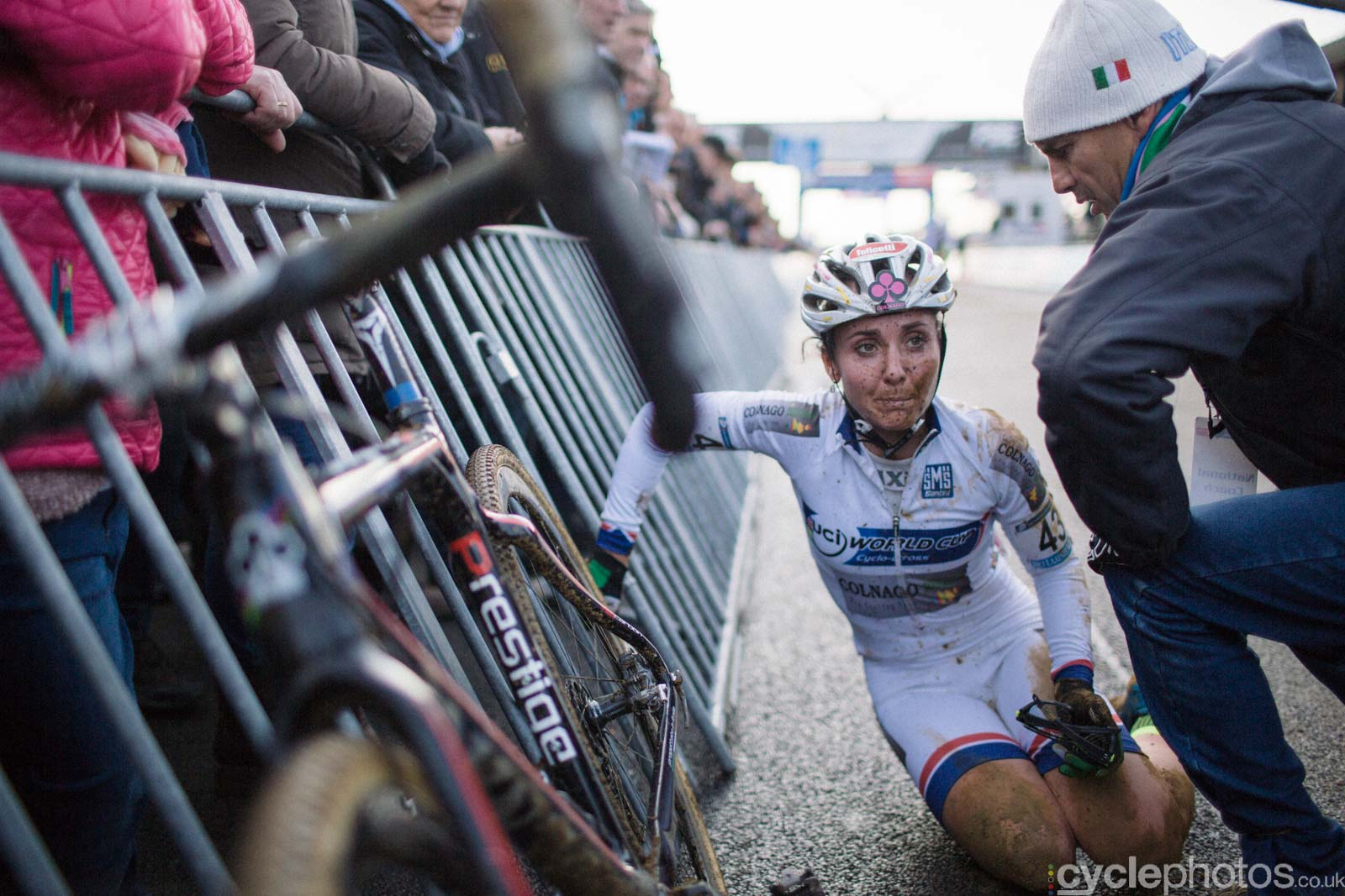 2015-cyclephotos-cyclocross-zolder-142814