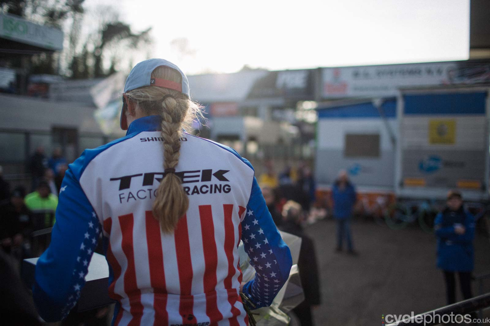 2015-cyclephotos-cyclocross-zolder-144134