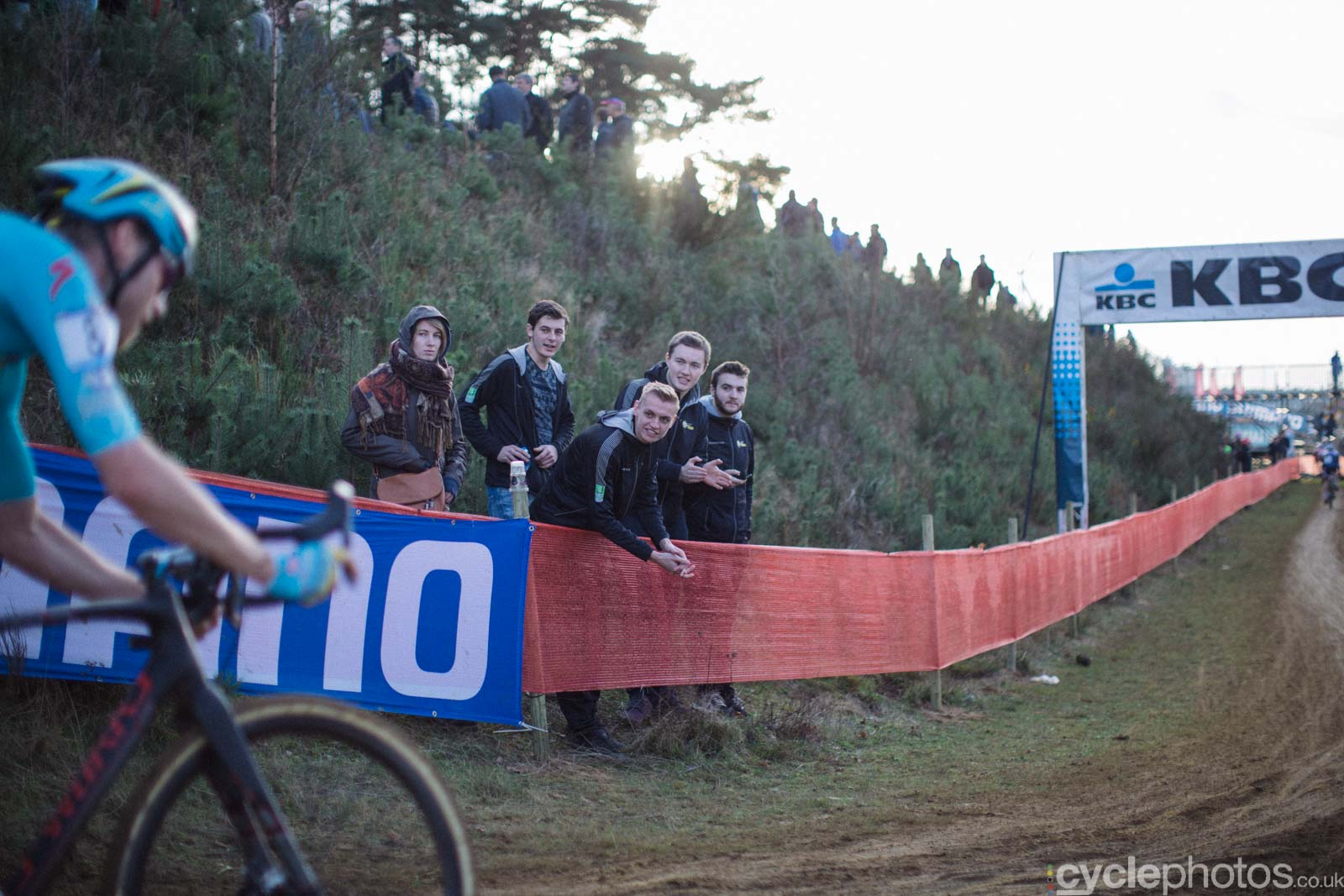 2015-cyclephotos-cyclocross-zolder-152244