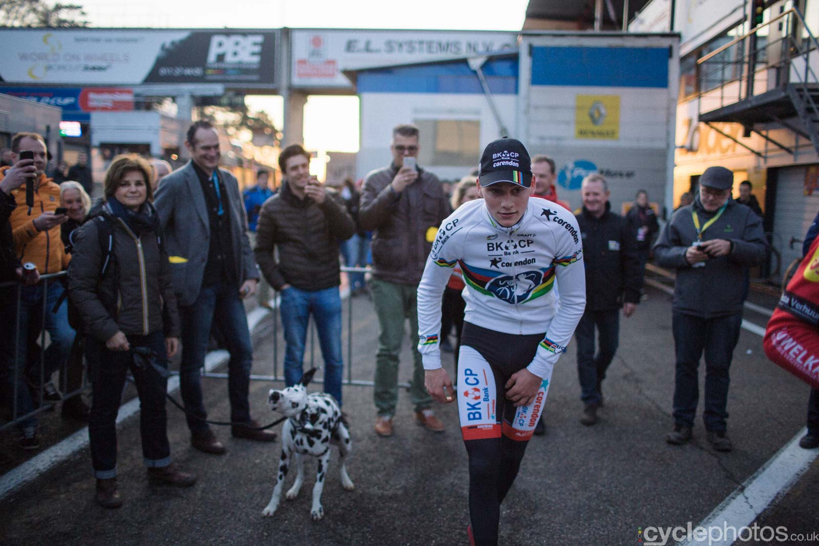2015-cyclephotos-cyclocross-zolder-161949