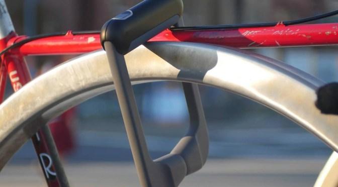Kickstarters brightest bike gadgets