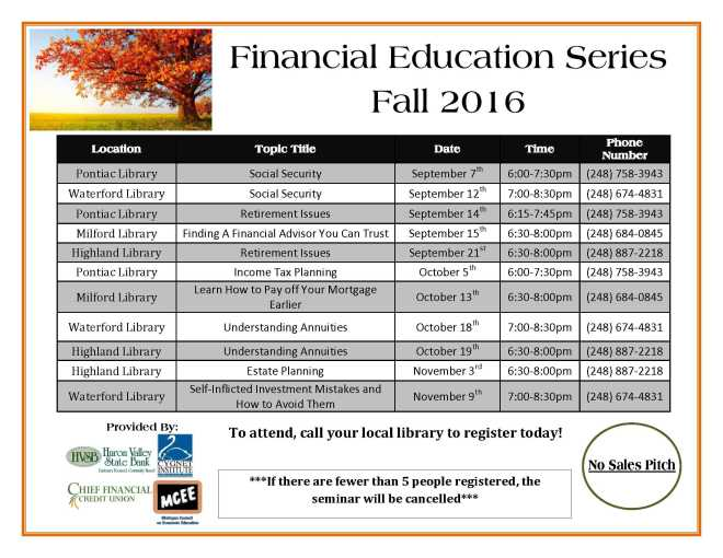 fall-seminar-series-all-libraries-flyer