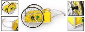 hlinikovy-vozik
