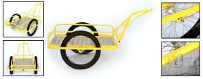 zluty-vozik