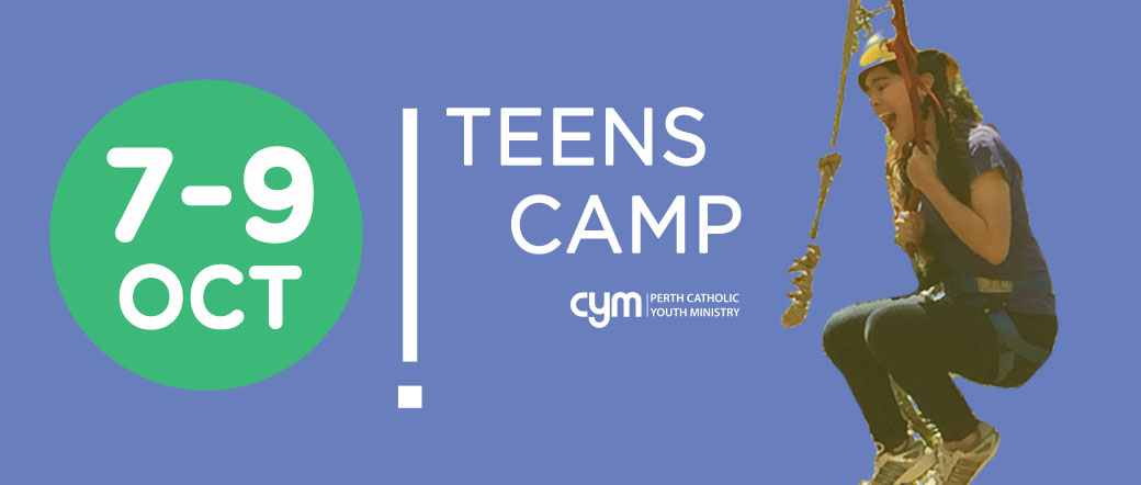 Teens-Camp-Save-The-Date-Web-Banner-1