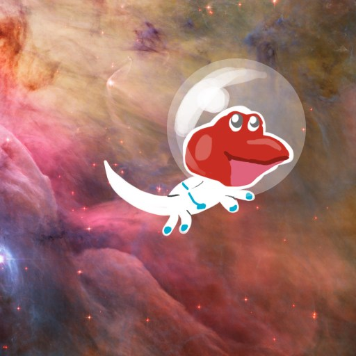 spacelizard_red
