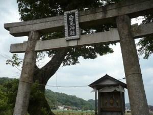 引用元:http://www.slowlife-japan.jp/