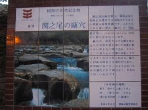 引用元:http://d.hatena.ne.jp/