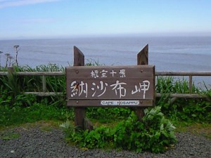 引用元:http://plaza.rakuten.co.jp/