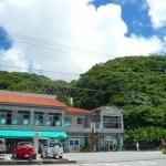 沖縄県 春の沖縄をドライブ、本島北部を巡る日帰り旅