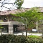 石川県 GWのお出かけ、加賀市から能美市まで日帰りドライブ