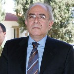 EDEK to vote for new leader on March 1
