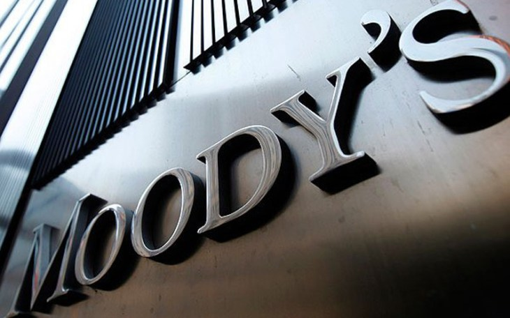 Moody's: outlook stays negative for Cypriot banking system