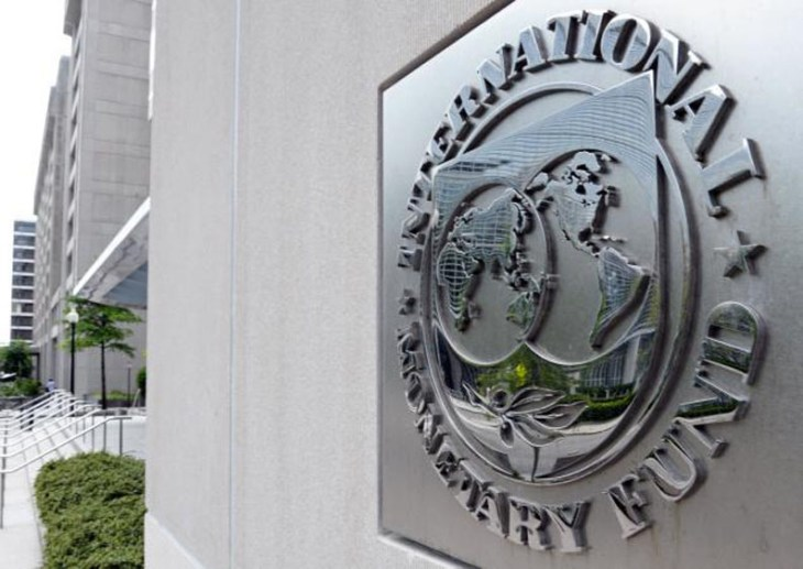 IMF forecasts slight drop in unemployment for Cyprus