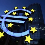ECB faces test of its own as Europe braces for landmark banking review