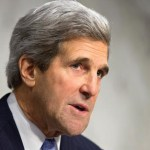 US hopes for 'rapid progress' on Cyprus