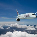 Qatar Airways to start Cyprus flights